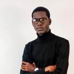 Delvic Jacques Kokolo